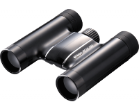 Nikon Aculon T51 8x24 Black