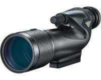 Nikon Longue-vue Prostaff 5 Fieldscope 60