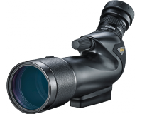Nikon Longue-vue Prostaff 5 Fieldscope 60A