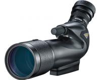 Nikon Prostaff 5 Fieldscope 60A