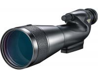 Nikon Longue-vue Prostaff 5 Fieldscope 82