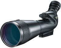 Nikon Prostaff 5 Fieldscope 82A