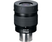 Nikon Oculaire Zoom 20-60X pour Monarch