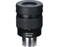 Nikon Oculaire Zoom 30-60X pour Monarch