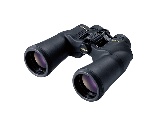 Nikon Jumelle Aculon A211 7x50