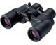 Nikon Jumelle Aculon A211 8-18x42