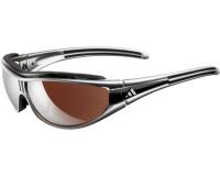 Adidas Evil Eye Pro-S Race Silver/Black LST Active Silver et Bright