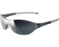 Adidas The Shield-S Grey Silver Gradient