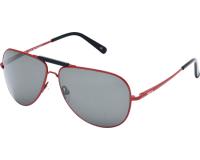 Roxy Raf1 Red Grey