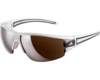 Adidas Evil Eye Halfrim S Shiny White/Anthracite LST Active Silver