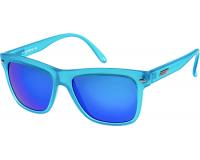 Roxy Miller Shiny Blue Multilayer Blue