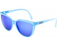 Roxy Jade Shiny Blue Multilayer Blue