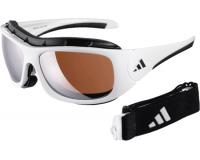 Adidas Terrex Pro White LST Bluelightfilter Silver et LST Bright