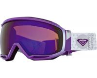 Roxy Isis Pure Flash Purple