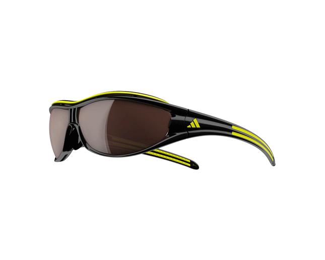 Dolce/&Gabbana Sonnenbrille Sunglasses DG3118 1919 54 16 140 //432
