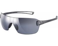Adidas Duramo S Transparent Grey Grey Silver Gradient