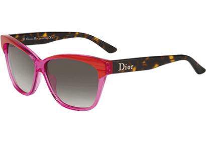Dior Diormitza2 2508870 NY6/HA