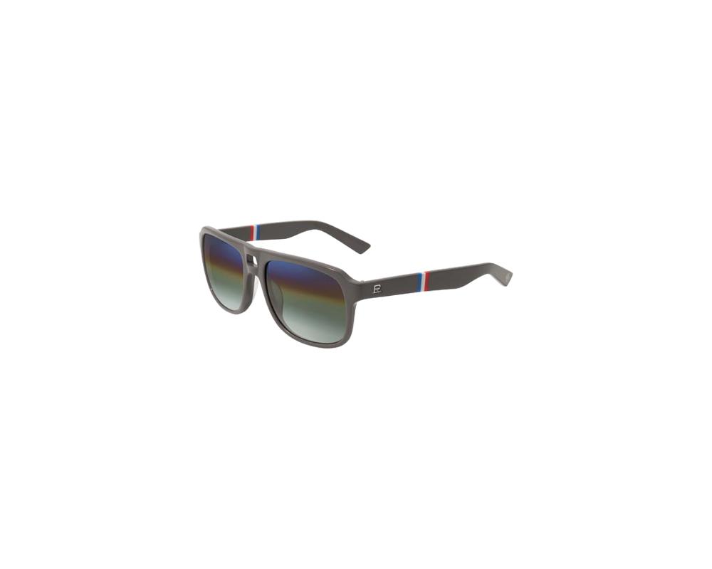 vuarnet vl1103 taupe citylinx vl110300261140 ice lunettes de soleil iceoptic. Black Bedroom Furniture Sets. Home Design Ideas