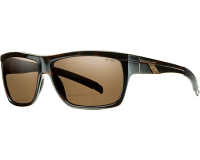 Smith Mastermind Tortoise Brown