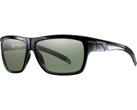 Smith Mastermind Black Gray Green