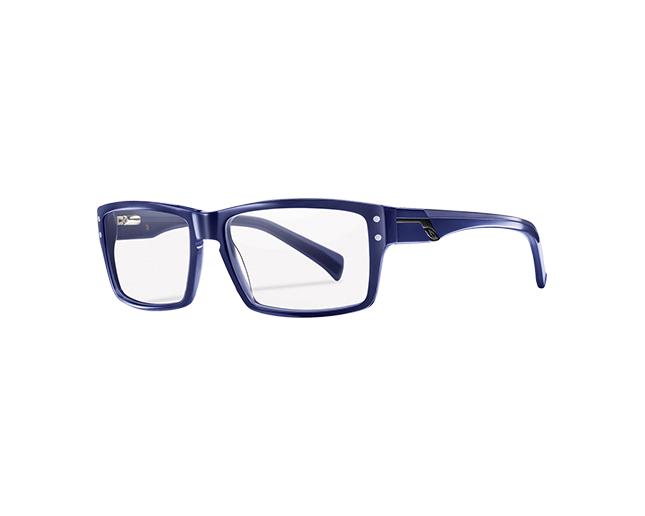 smith wainwright blue transparent blue 126261 vb9. Black Bedroom Furniture Sets. Home Design Ideas