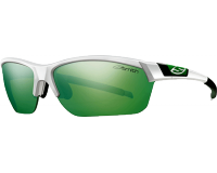 Smith Approach Max White Green Sol-X