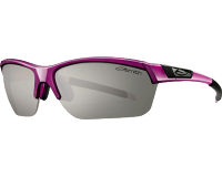 Smith Approach Max Violet Platinum