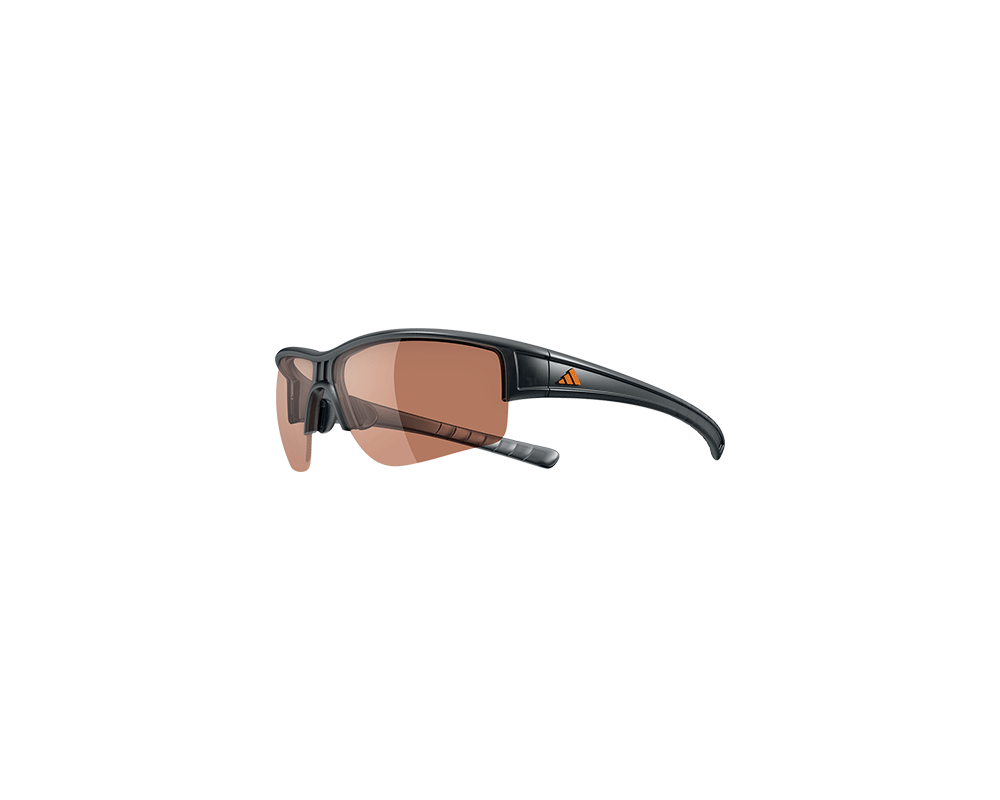 adidas evil cross halfrim l grey transparent lst vario a410 00 6055 lunettes de soleil. Black Bedroom Furniture Sets. Home Design Ideas