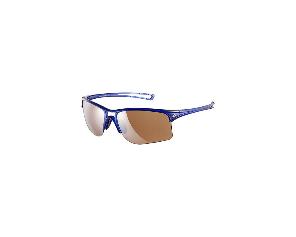 adidas raylor l transparent blue lst active silver a404 00 6057 lunettes de soleil iceoptic. Black Bedroom Furniture Sets. Home Design Ideas