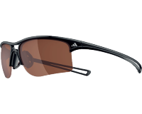 Adidas Raylor S Black LST Polarized Silver