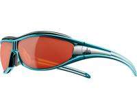 Adidas Evil Eye Pro L Race Sky Blue/White LST Active Silver et Bright