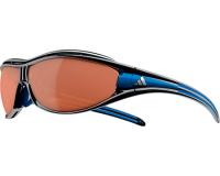 Adidas Evil Eye Pro L Race Black/Blue LST Active Silver et Bright