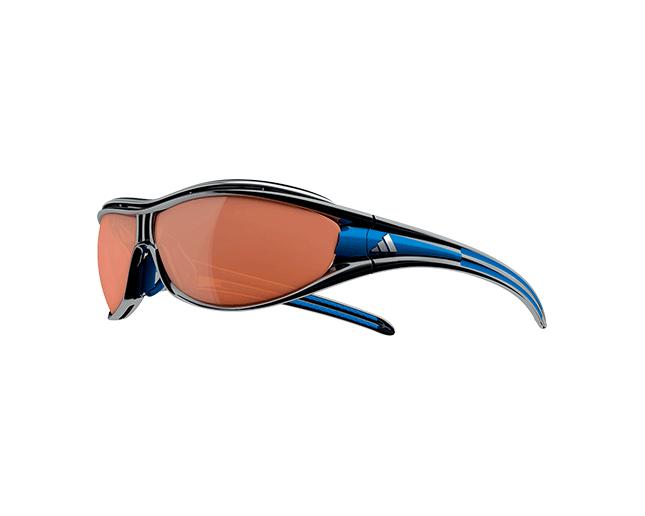 sin impuesto de venta 2019 mejor venta gran venta de liquidación Adidas Evil Eye Pro S Race Black/Blue LST Active Silver et Bright ...