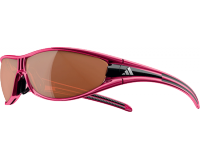 Adidas Evil Eye Small Race Pink/Black LST Active Silver