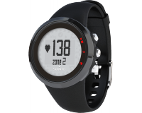 Suunto M2 Men Noir