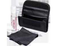 Oakley Kit de nettoyage