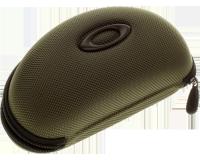 Oakley Half Jacket/Flak Jacket Sauft Vault Green