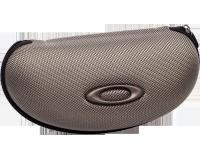 Oakley Half Jacket/Flak Jacket Sauft Vault Grey