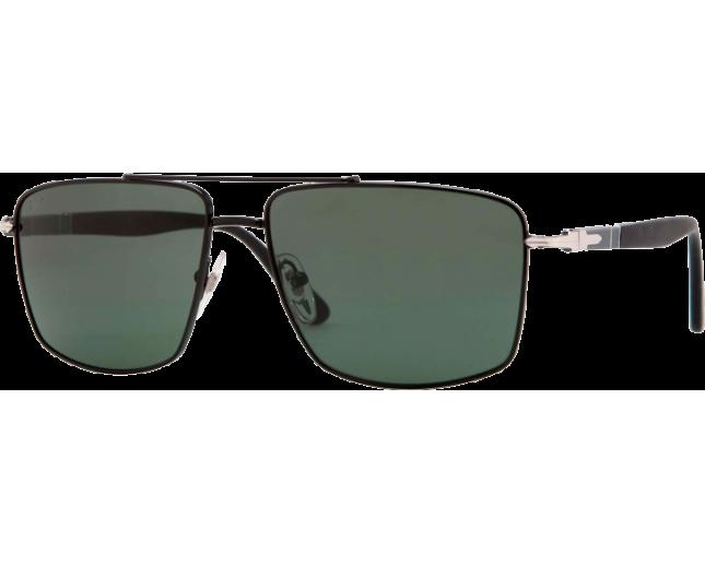 Persol 2430S Black Green