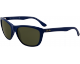 Ray-Ban RB4154 Blue G-15