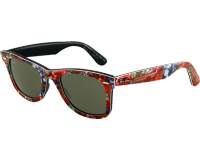 Ray-Ban Wayfarer Surf Special Series G-15