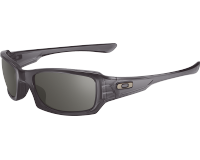 Oakley Fives Squared Grey smoke-Grey