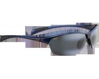 Maui Jim lunette de soleil Hot Sands Bleu Gris Neutre Polarisée