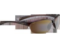 Maui Jim lunette de soleil Hot Sands Brun Foncé Bronze HCL Polarisée