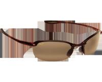 Maui Jim lunette de soleil Makaha Ecaille Bronze HCL Polarisée