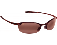 Maui Jim Makaha Ecaille Maui Rose