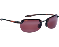 Maui Jim Sandy Beach Ecaille Maui Rose