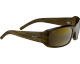 Maui Jim Blue Water Sandle Bronze HCL