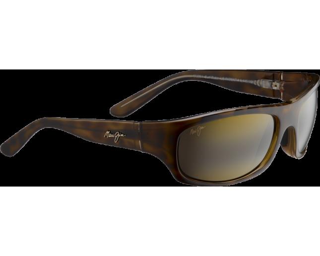 886c8be202b2 Maui Jim Surf Rider Ecaille Bronze HCL - H261-10 ICE - Sunglasses - IceOptic