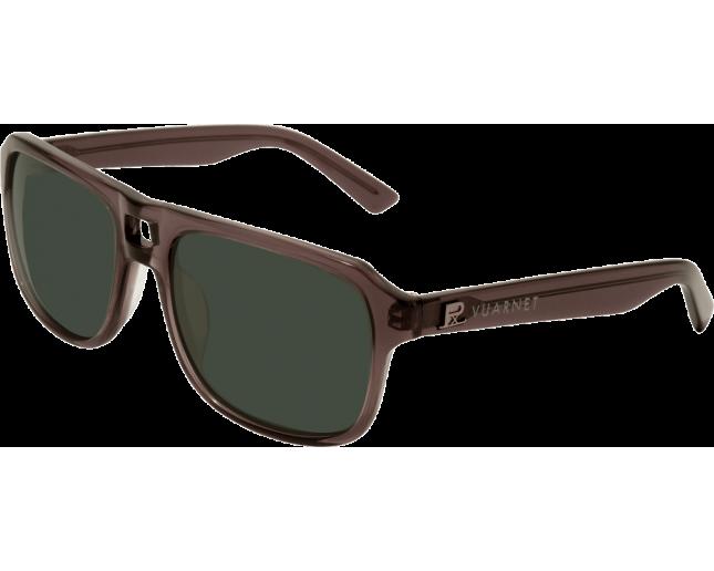 vuarnet vl1103 grey transparent px3000 vl110300061121 ice lunettes de soleil iceoptic. Black Bedroom Furniture Sets. Home Design Ideas